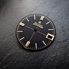 df81bc5f085 Bulova Watch Parts