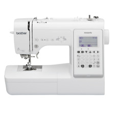 NEW Brother Innov-is A150 Computerized Sewing Machine