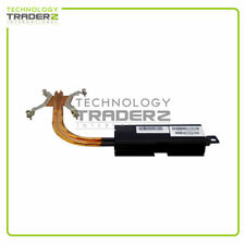 808580-001 HP Heatsink for Gen Pro 20
