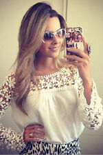 Boldgal White T-shirt Designer Kurti Crop Ladies Shirt Western Girls Top
