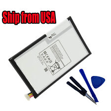 """Battery +tools for Samsung Galaxy Tab 3 8"""" SM-T310 SM-T311 SM-T315 Tablet T4450E"""