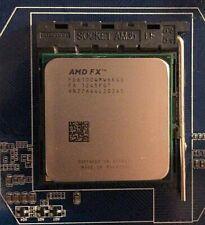 AMD FX-6100 6x3,3GHz AM3+ CPU Prozessor