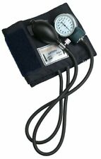 Lumiscope 100-019 Manual BP Monitor with Stethoscope (7 Pack)