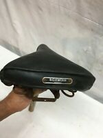 Vintage Schwinn Boys Bicycle  Seat