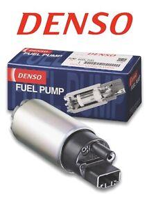 NEW DENSO Electric Fuel Pump for 1995-2004 Toyota Tacoma 2.4L 2.7L 3.4L L4 V6