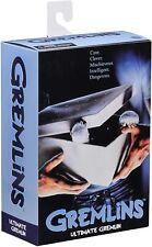 "NECA - Gremlins - Ultimate Gremlin 7"" Scale Action Figure"