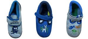 Ex Clarks Doodles Girls Boys Kids Washable Pumps Shoes 6 Styles