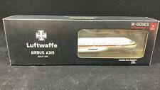 Hogan Wings 0694, Luftwaffe Airbus A319, 1:200