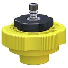 Mityvac MVA661 Gm Power Steering Air Bleeder Adapter