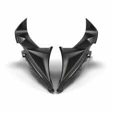 BMW Motorrad S1000RR 2019 > Carbon Fibre upper side fairings PAIR