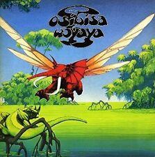 OSIBISA - WOYAYA - 180 GR STEREO VINYL LP NEU