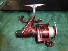 Shakespeare MANTIS  Spinning Reel  MN030R