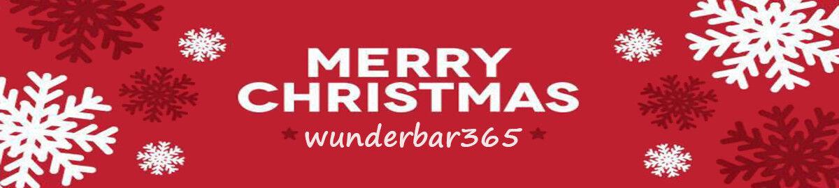 wunderbar365