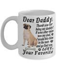 Bullmastiffs,Mastiff,Bullmastiff dog,Bullmastiff dogs,Bullmastiffs,Coffee Mug