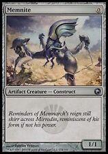 *MRM* FR Memnite (Memnite) MTG Scars of mirrodin