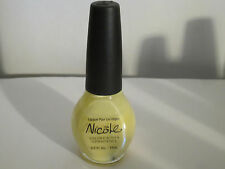 Nicole OPI Nail Polish ~* Surreal Appeal *~ HTF Shop MY Store For More FREE Ship