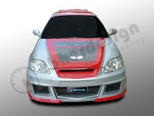 Kit estetico Honda Civic V 2 Volumi 1996->1998 'EAGLE R1'