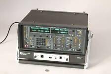 Ttc Fireberd 6000 Analyzer With Interface Extender