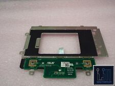 Asus UV50 Touchpad Board + Bracket Support 69N0E8T10A01-01