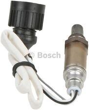 Bosch 13231, Oxygen Sensor, BMW, Upstream, 3,5,7,8 Series, M3,
