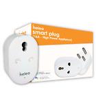 Helea 16A Wi-Fi Smart Plug - For High Power Appliances photo