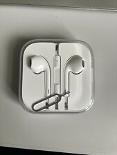 apple iphone 6 headphones