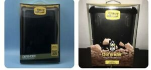 Otterbox Defender Series For Apple iPad Mini 1/2/3 Case&stand