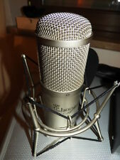 SCT 700 Studio Röhren-Großmembranmikrofon / Studiomikrofon