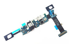 USB Charger Charging Port Dock Mic Flex Cable For Galaxy Note 5 N920P Sprint OEM