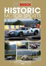 Bücher über Motorsport Sport