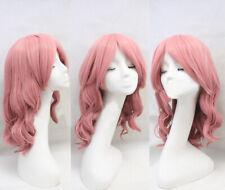 My Hero Academia Mei Hatsume Cosplay Wig for Sale