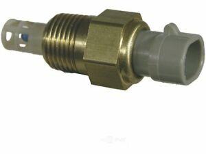 For 1987-1988 GMC S15 Jimmy Intake Manifold Temperature Sensor NGK 68942NG
