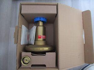 Danfoss PV-Membranoberteil für USV-M-Ventil DN32/40, 003Z2159  Neu