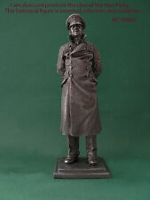 TIN SOLDIERS WW2 90mm German head of state.