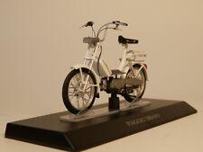 1:18 scale motorcycle model  - PIAGGIO BRAVO