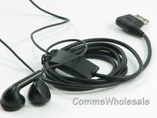 Genuina SAMSUNG AAEP 485MBE Stereo Headset G800 F480 Tocco P520 i900 U900-Nuevo