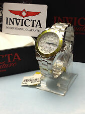 INVICTA 2844 PRO DIVER 200M COLLECTION MENS 21 JEWELS AUTOMATIC WATCH NEW w/ Box
