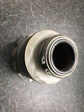Honda Vfr 400 Nc30 Rear Hub Bearing Wheel Adjuster