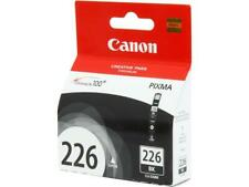 Canon CLI-226 Ink Cartridge - Black