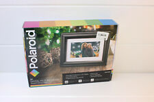 Electric Digital Photo Picture Frame 7