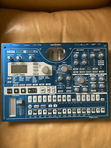 Korg ElecTribe MX EMX-1 SD Music Production Station (BARELY USED CONDITION)