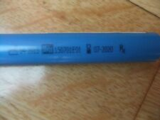 H & H 14g decompression needle expiry date 07/2020