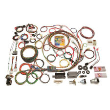 Painless Wiring Chassis Wiring Harness 10118;