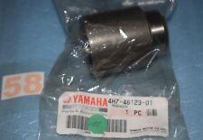 pignon d'accouplement Yamaha BT 1100 Bulldog XVS 1100 DRAGSTAR FJR 1300 VMAX1200