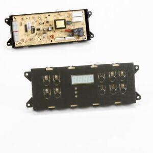 Genuine OEM Frigidaire Kenmore 316557118 Oven Control Board 316557108 316418208