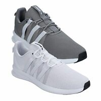 Mens adidas Originals Loop Racer Trainers In Various Colours and Sizes