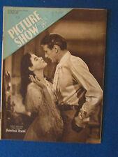 Picture Show Magazine - 20/4/1946 - Vol 50 - No 1287