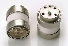 Karl Storz Xenon Nova 20134001 Endoscopic Ceramic Xenon Light Source Lamp