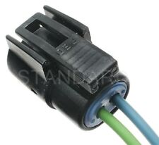 A/C Compressor Connector-HVAC Switch Connector Standard S-538