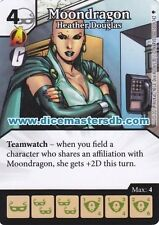 Nick Fury Sgt. Fury #56 - Age of Ultron - Marvel Dice Masters
